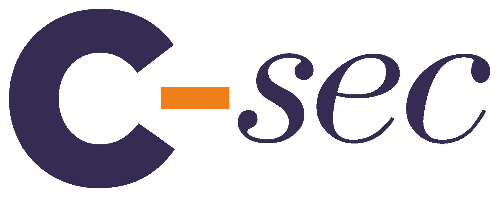 C-sec Technologies